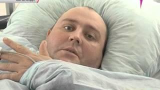 В Караганде делают операции по наращиванию кожи(, 2014-05-28T17:38:14.000Z)