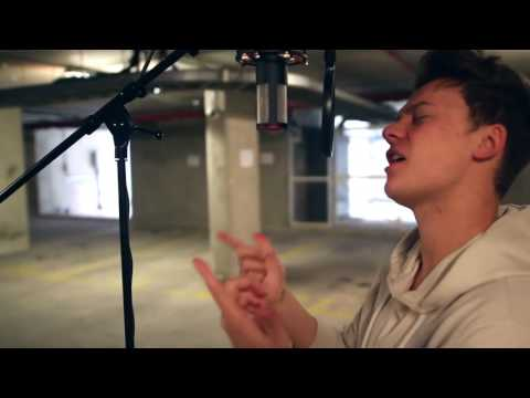 Nicki Minaj, Drake, Lil Wayne - No Frauds (Conor Maynard & Anth Cover)