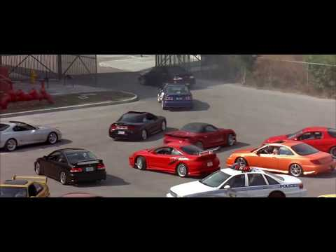 the-2-fast-2-furious-car-scramble-feat.-the-9-11-tribute-to-america-truck