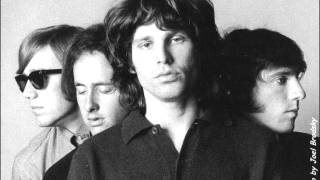The Doors - A Feast of Friends (An american Prayer)