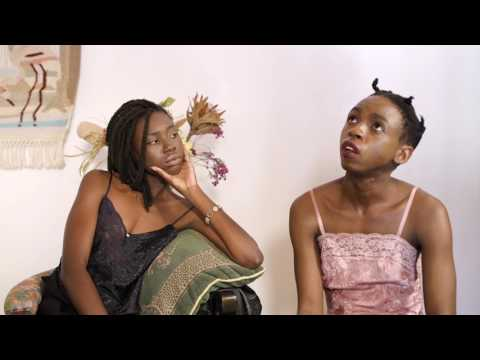 Episode 4 - Femme Fatale and Lebo