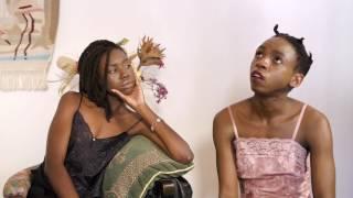 Video Episode 4 - Femme Fatale and Lebo download MP3, 3GP, MP4, WEBM, AVI, FLV Juni 2017