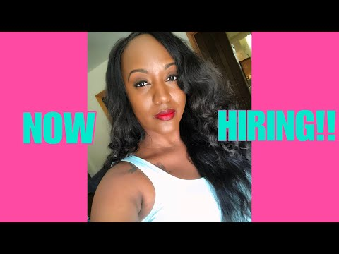 NOW HIRING Up To $18 Hourly! Various Work From Home Jobs