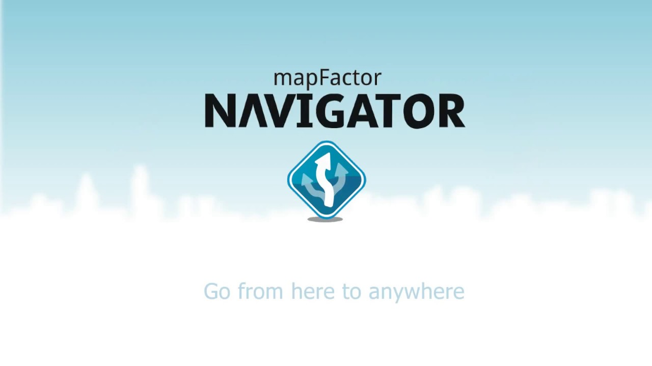 Best 10 GPS & Navigation Apps - Last Updated August 10, 2019
