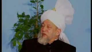 Islamic Views on Homosexuality (Urdu)