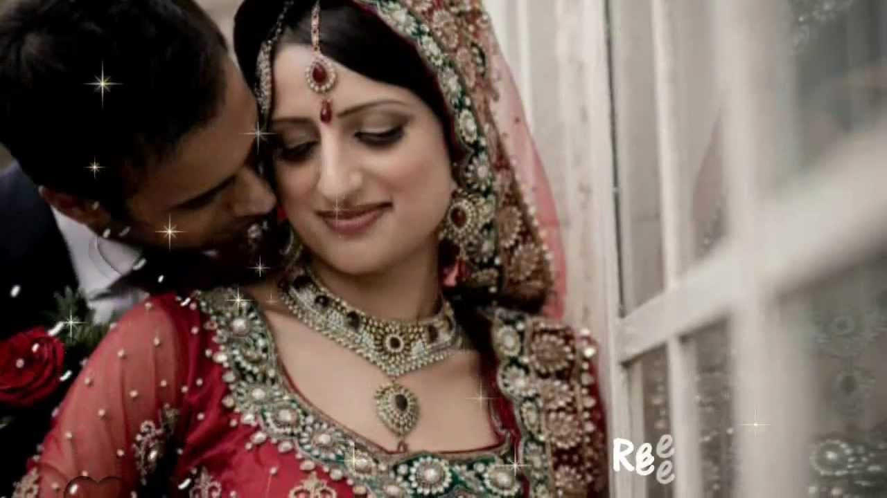 Punjabi Romantic Quotes Wallpaper Jaan Meri Most Beautiful Romantic Punjabi Love Songs ⋱ ★ 4