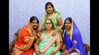 Mere Tumhare Sabke liye Happy Diwali song hd   DIWALI SONGS  