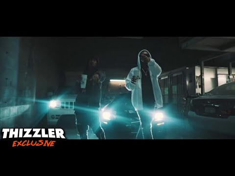 Benny ft. Young Dant - So Gone (Exclusive Music Video) || Dir. Jayy Omar [Thizzler.com]