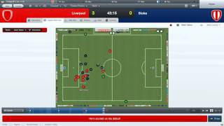 Lets Play Football Manager 2012: Part 1