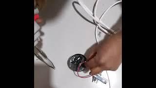 전기인두기 납땜 100W 인두건 가정용 수리공구 납땜총…