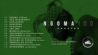 Pogatsa Amahembe Feat Maktain X Neriwest X Bushali Audio.mp3