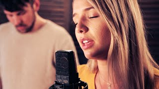Gambar cover SOS - Avicii ft. Aloe Blacc (Nicole Cross Official Cover Video)