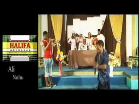 Download Banganta Ba