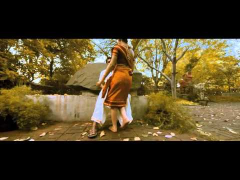 Oday Oday telugu song Raja Rani movie | GV Prakash's Music | Director Atlee