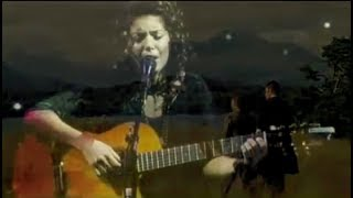 Katie Melua - When You Taught Me How To Dance (Music Video from Miss Potter Soundtrack)
