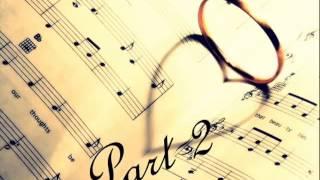 Giac mo cuoi [Part2] -Elbi ft. Uriboo & Kaisoul & TonyN