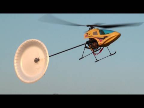 hirobo helicopter with Watch on Watch as well Index php together with Part VA 18 9 besides Bell UH 1N Twin Huey additionally Bell47ModelsGallery.