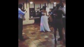 Езидская Свадьба 2016