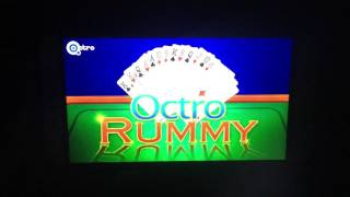 Trick to get free chips in rummy