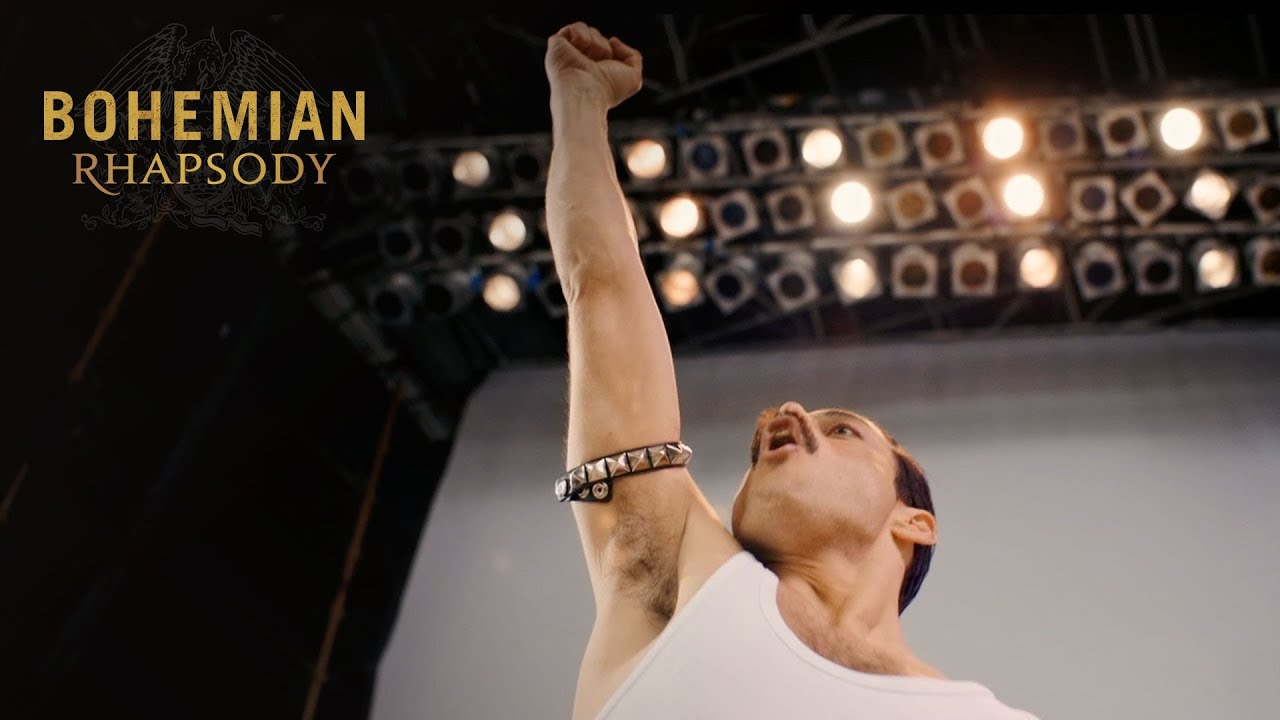 Bohemian Rhapsody | Sofar Sounds | 20th Century FOX