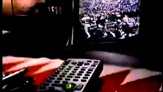 Flubber Trailer (1997)