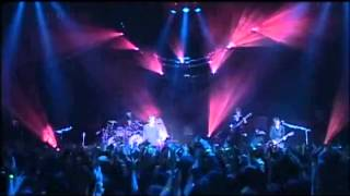 Buck Tick   Moon Light live] (subbed)