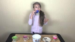 Снотворное молоко — Маша Грейс