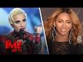 Coachella: Beyoncé Out, Lady Gaga In   TMZ TV