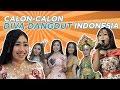 Download Suaranya Bikin Semangat Goyang....