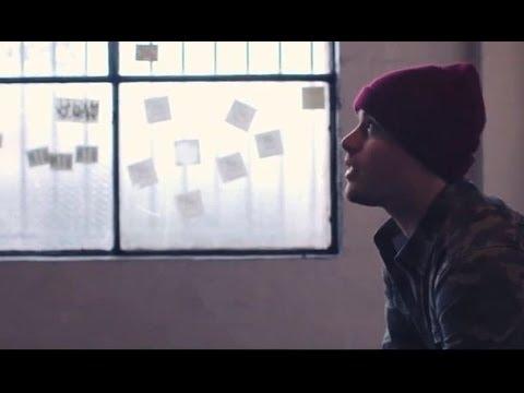 Youngbloods (ft. Ahren Stringer)
