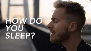 Sam Smith - How Do You Sleep? (Acoustic Cover) by Jonah Baker