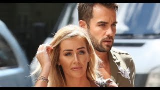 Love Island's Laura Anderson takes drastic action after facing split rumours from Paul Knops