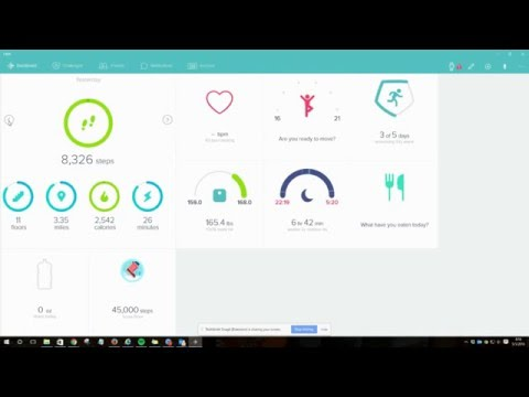 fitbit-dashboard-on-05-05-2016