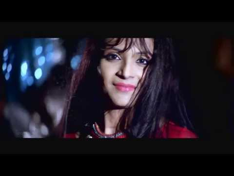 Henna Singal - Jazbaat  - Goyal Music  - Official Song