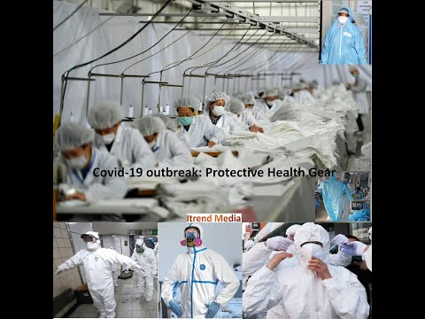 covid-19-protective-health-gear-making|safety-kit|making-safe-suite|complete-wearing-safety|part-1
