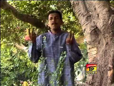 Hik Paasay Hai Nokri - Irfan Ul Hassan Saghar - Album 1 - Official Video