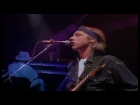 Dire Straits - On Every Street. Live On the Night 1993