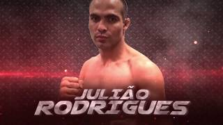 Julião Rodrigues  60