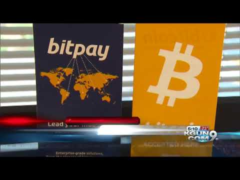 Warning for virtual currency investors