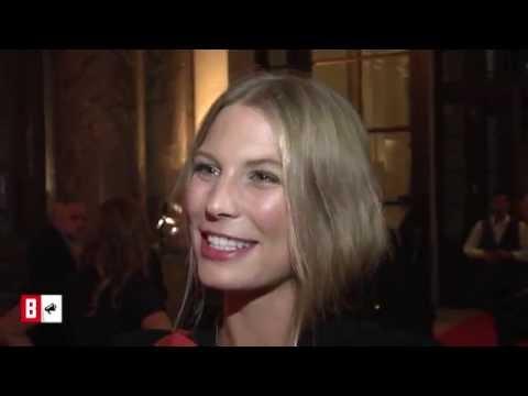 BUNTE TV - Sarah Brandner: Das sagt sie zu der Trennung