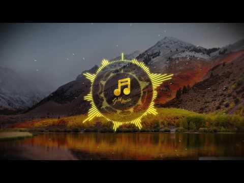 Zedd feat. Alessia Cara - Stay (Ronyz Festival Mix)