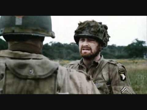 Il faut sauver le soldat Ryan poster