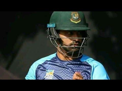 Tamim Iqbal Best Score 80* (58 balls) | Winner of the Match | PSL t20 HD