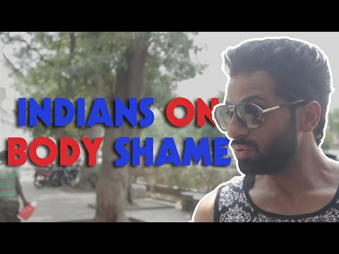 Download Perfect body image: Young Indians speak!