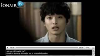 (DreamHigh2) [Ep07] Jin Woon says goodbye to Kang Sora mp3