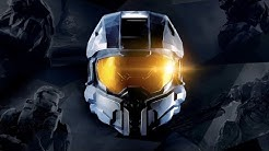 Halo: The Master Chief Collection - Test / Review: So gut ist das Halo-Komplettpaket