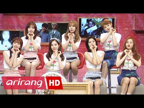 After School Club(Ep.223) SONAMOO(소나무) _ Full Episode _ 080216