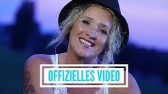 Daniela Alfinito - Dann zieh ich meine Blue Jeans an (Offizielles Video)