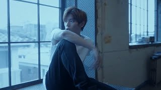 NCT LEE TAEYOUNG THE BEST