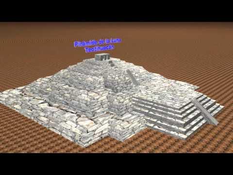 Preview de Pirámides…